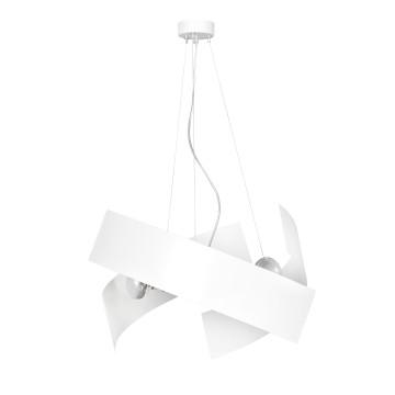 MODO WHITE, 585/1