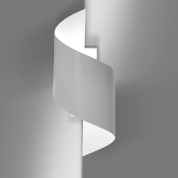 SPINER WHITE, 920/1