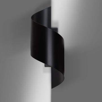 SPINER BLACK, 920/2