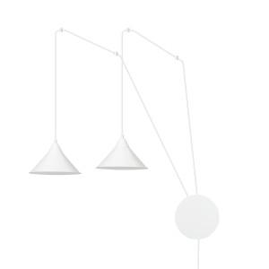 ABRAMO 2 WHITE, 159/2